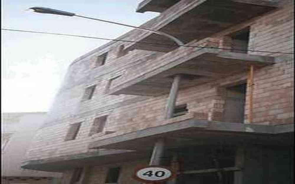 Images dr les liste 4 - Description d une maison marocaine ...