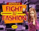 Jouer au Fight for fashion